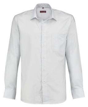 newest 89b46 41976 Herrenhemd leicht tailliert