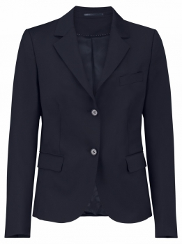 Business Blazer Stella marine