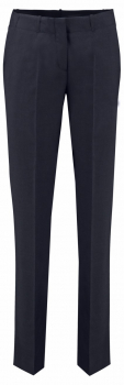 Business Hose Stella marine